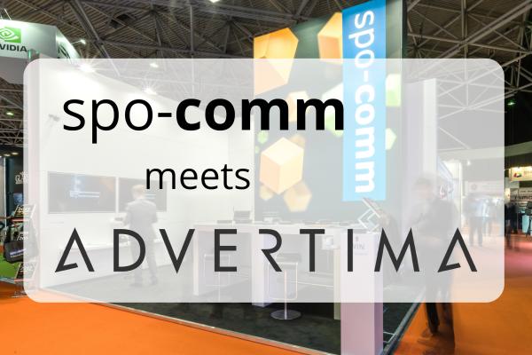spo-comm_und_Advertima