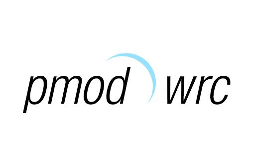 pmod_wrc_logo
