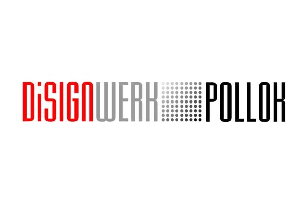 disignwerk_logo