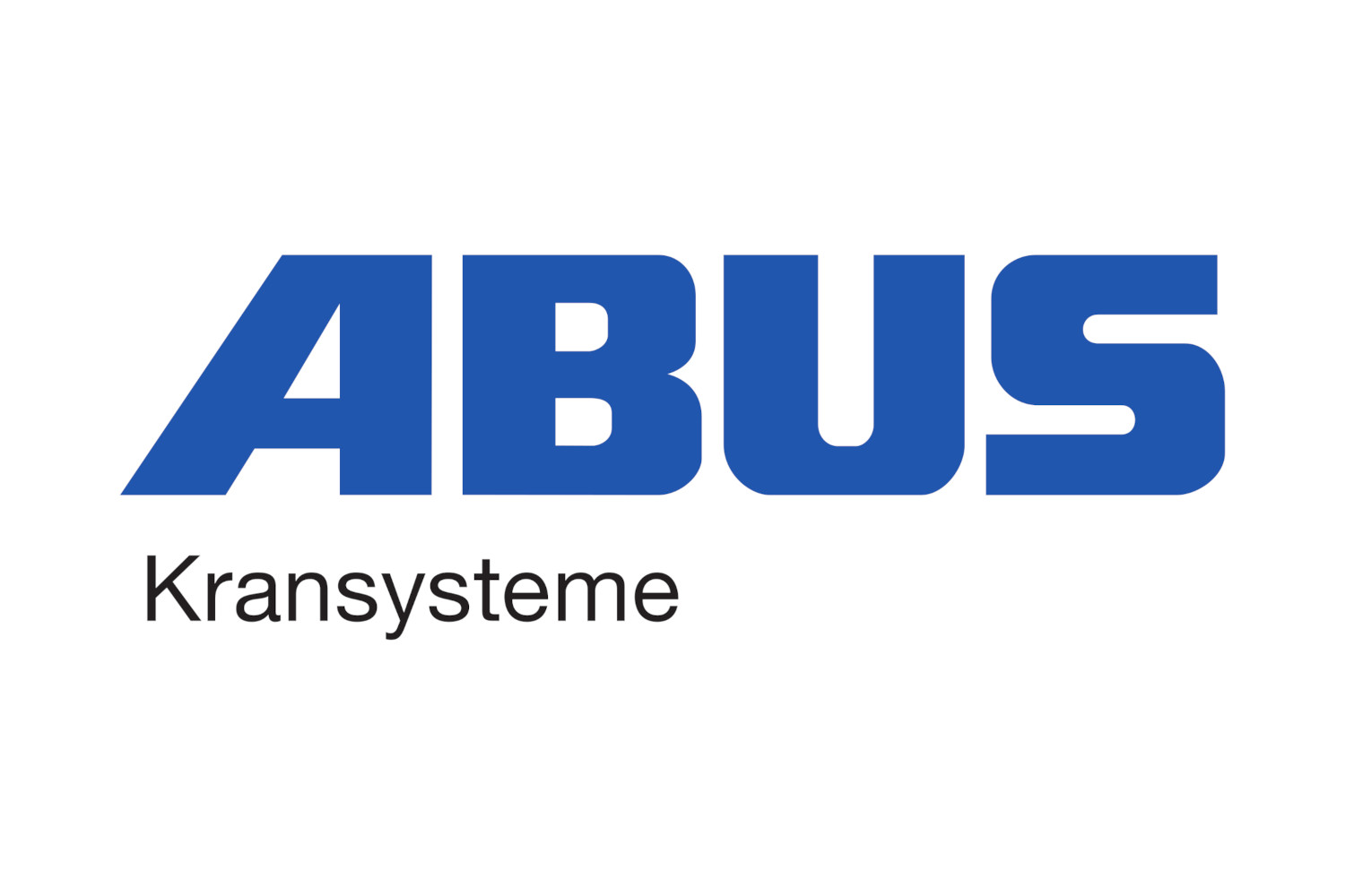 TRIAD Berlin and spo-comm – info points in the ABUS Brand World