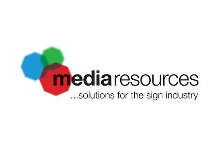 media_resources_logo