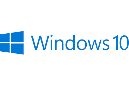 Windows_10_Logo-svg