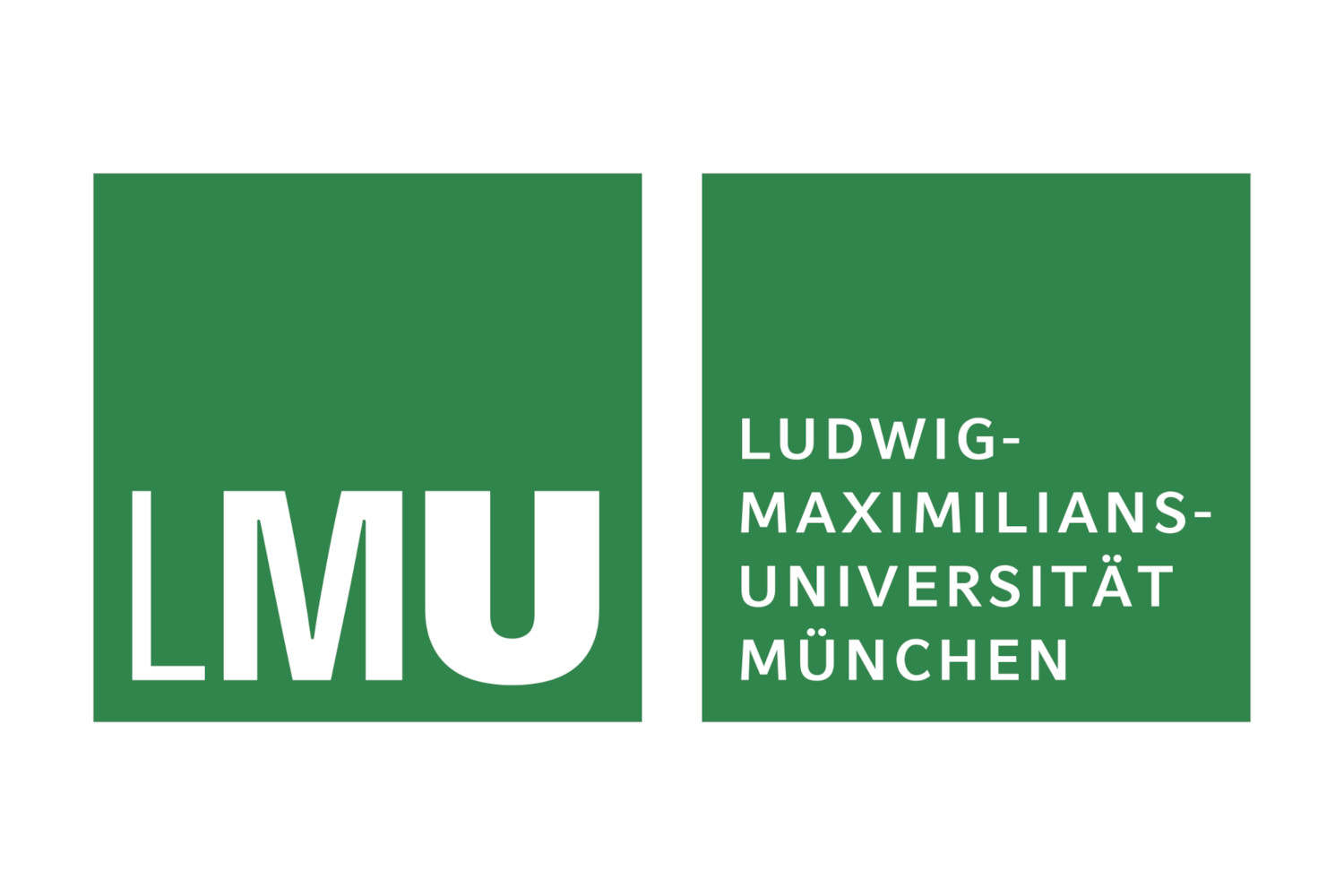 LMU Munich and MOVE T56N – Researching under extreme conditions