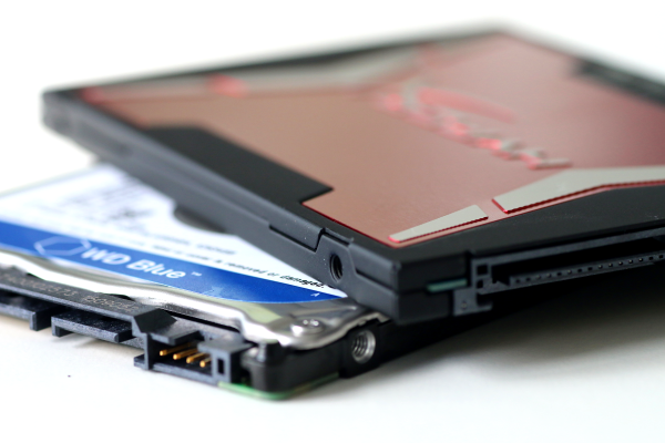 HDD_SSD