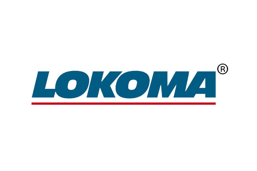 Lokoma und spo-comm – Das Werkzeug am richtigen Fleck