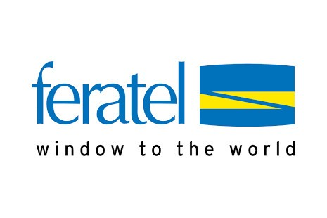 feratel_logo