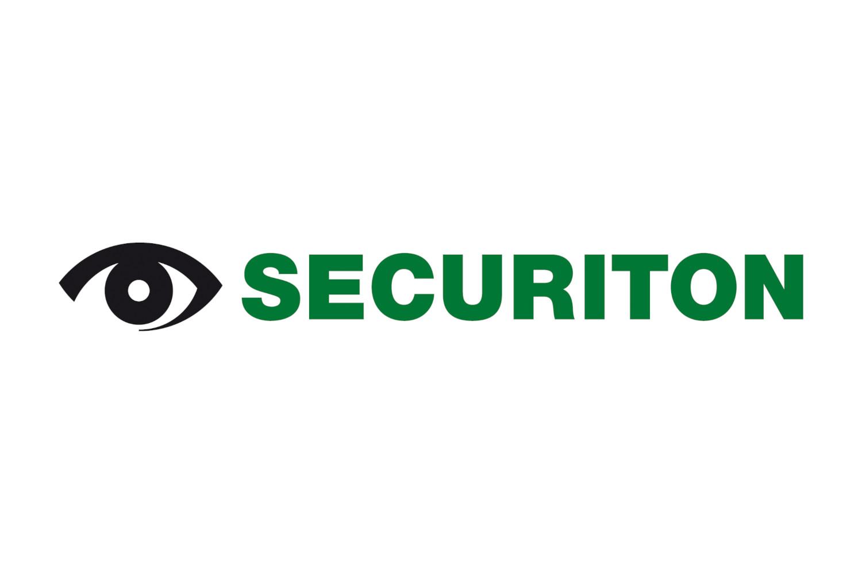 Securiton & TURO – Safety first!