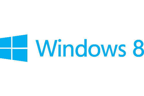 Windows 8 is available on nearly all the systems of spo-comm