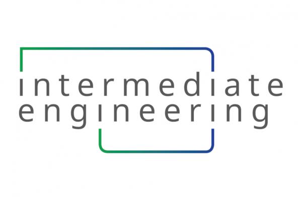 intermediate_engineering_logo