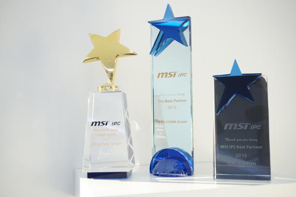Awards151617_skaliert