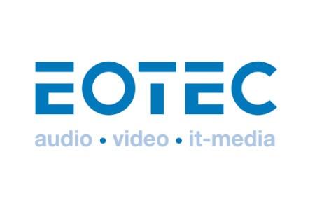 eotec_logo