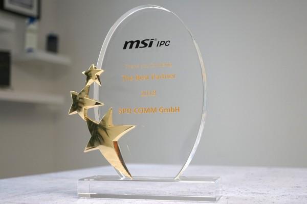 Award2018_skaliert