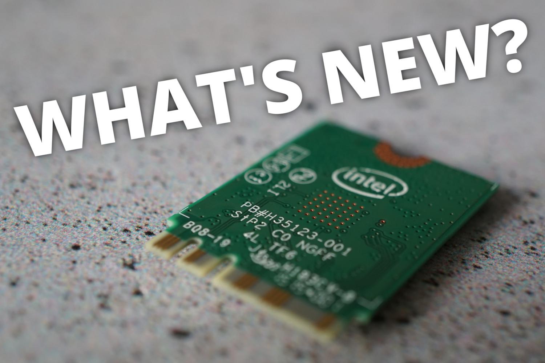 What's new? M.2, Apollo Lake and Mini-PCs as workstation