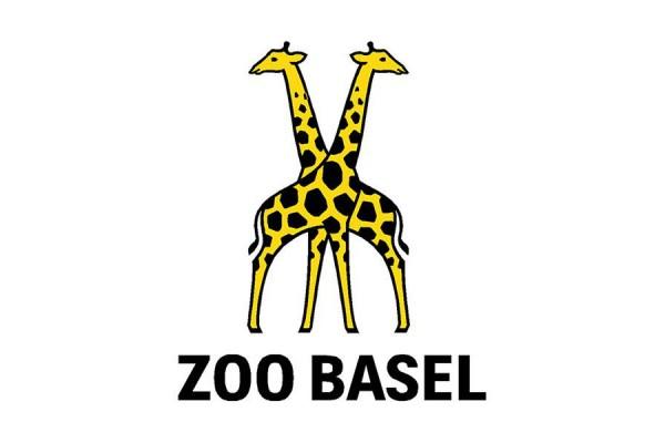 zoo_basel_logo