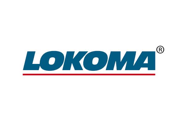 lokoma_logo