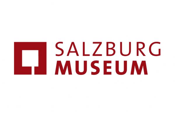 salzburg_museum_logo
