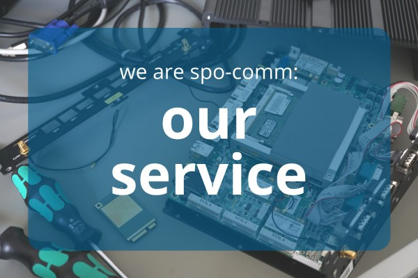 we_are_spo-comm_Service_en