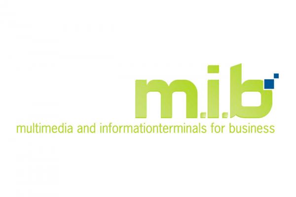 m-i-b-_logo