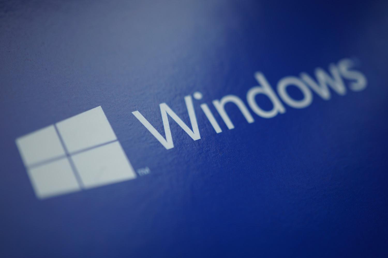 Windows 10 IoT Enterprise: Licensing policy