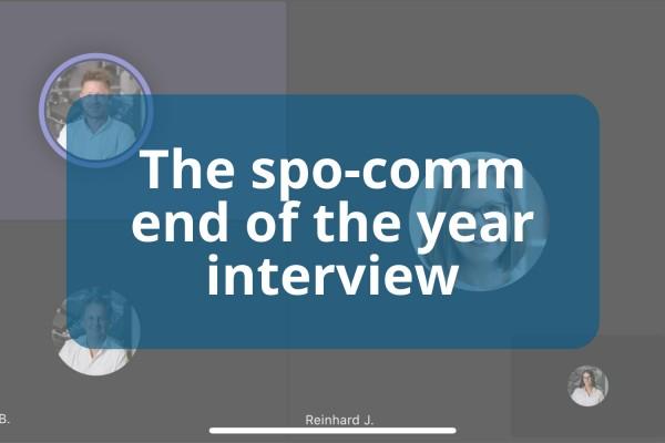Interview_en