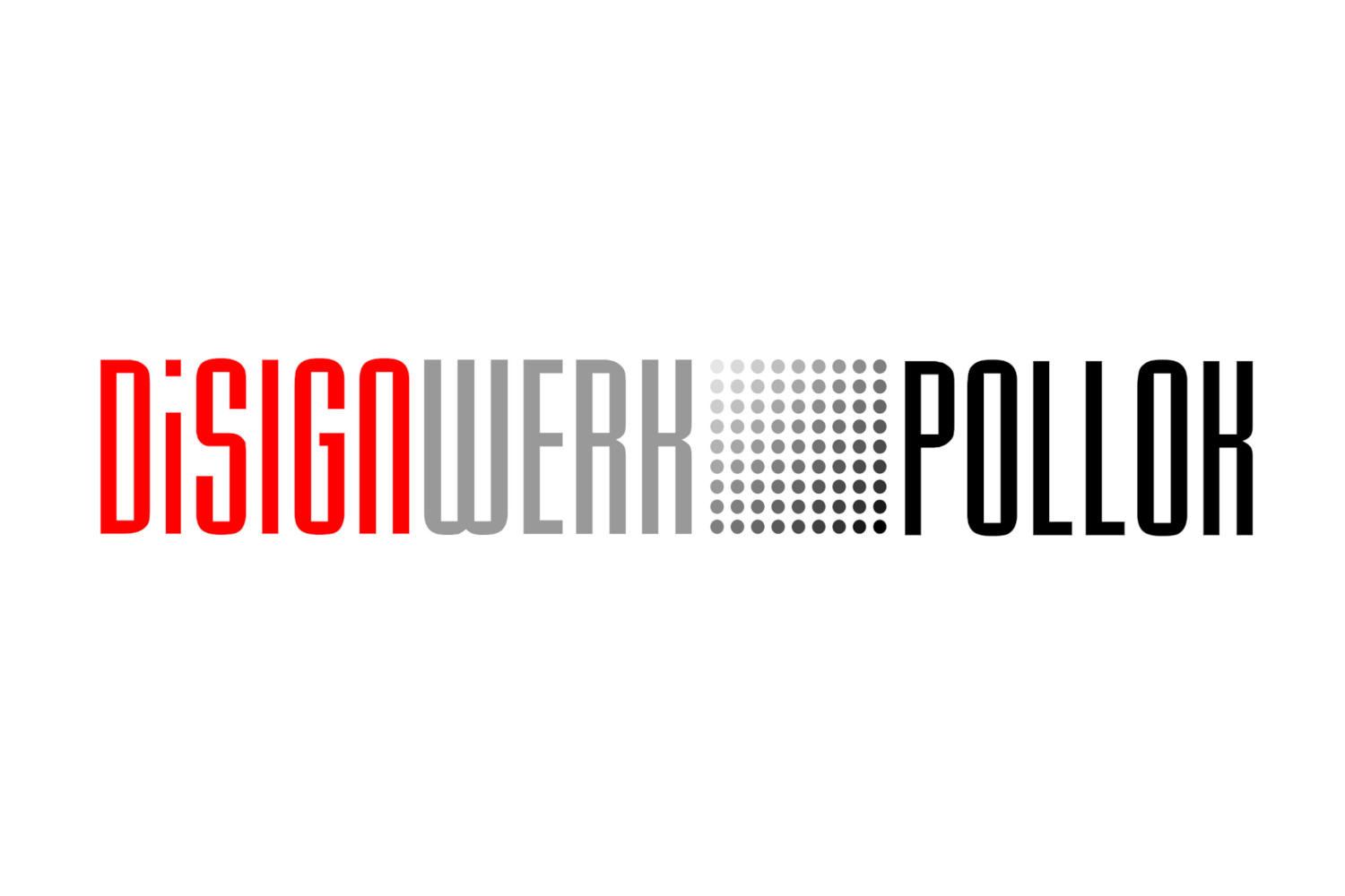 DiSIGNWERK & spo-comm – notably digital instead of analogue