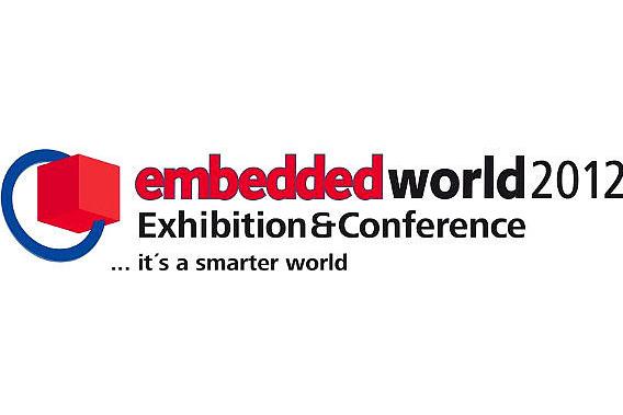 embedded-world-2012_medium