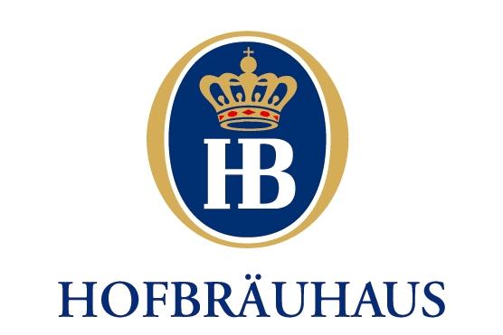 hofbraeuhaus_logo