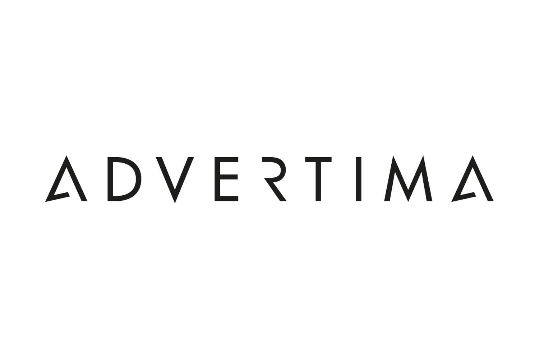 Advertima – Artificial Intelligence made in Switzerland