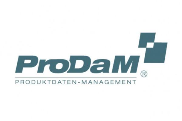 ProDaM_logo