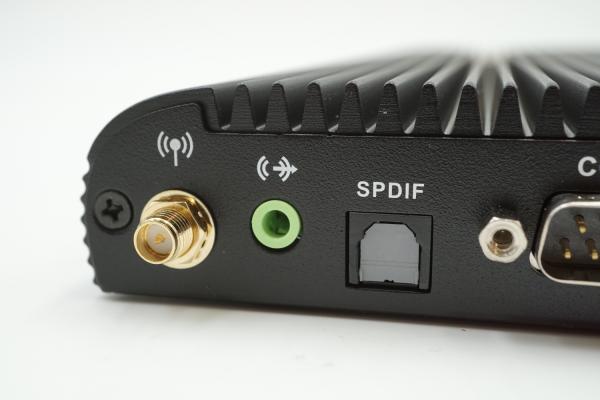 SPDIF_skaliert