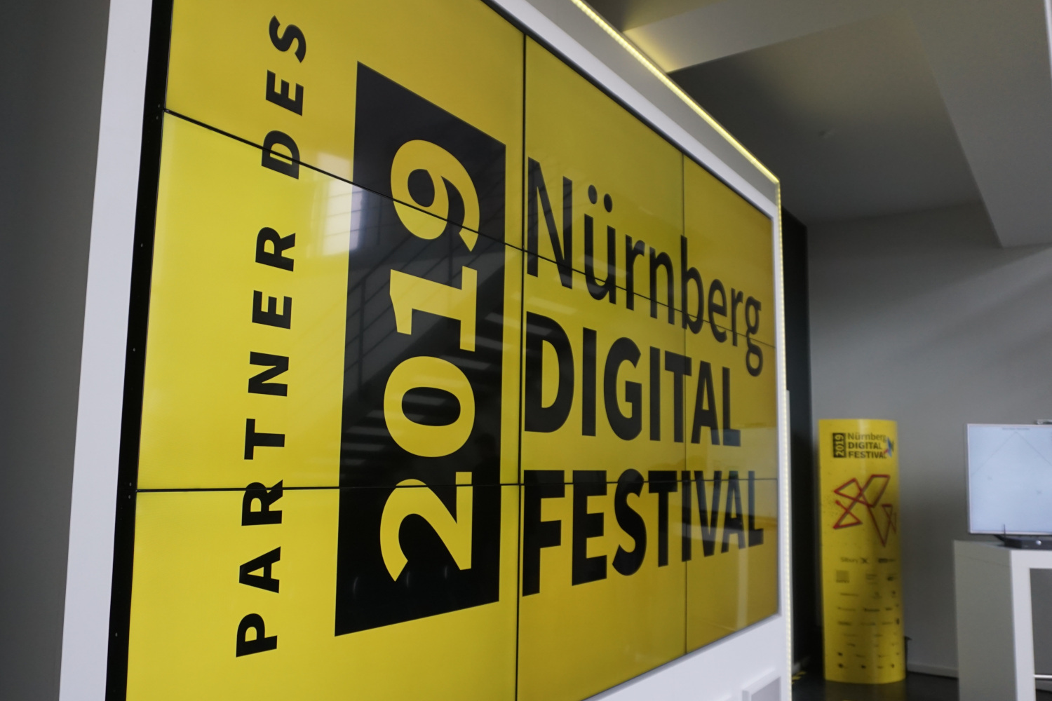spo-comm and the Nuremberg Digital Festival – A review