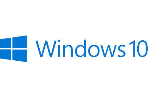 Windows 10 for spo-book Mini-PCs