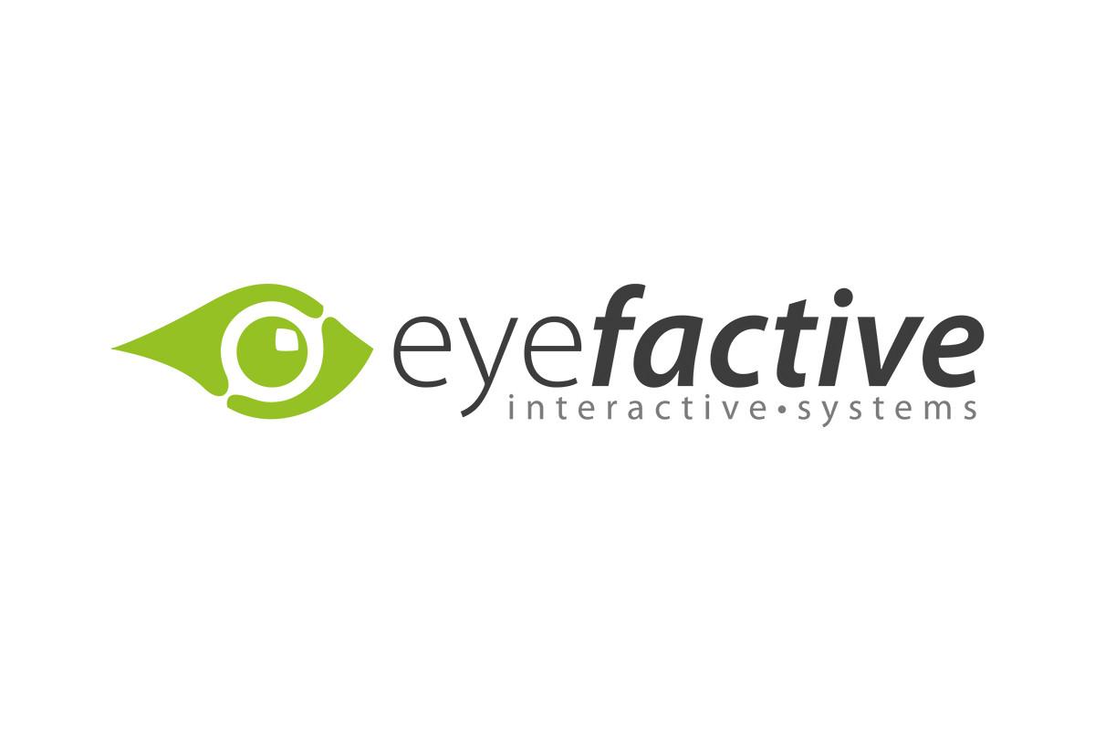 eyefactive und spo-comm – MultiTOUCH Systeme par excellence - Dank spo-book KUMO-Reihe