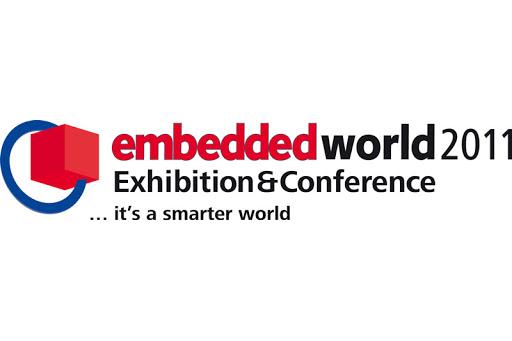 embedded_world_2011