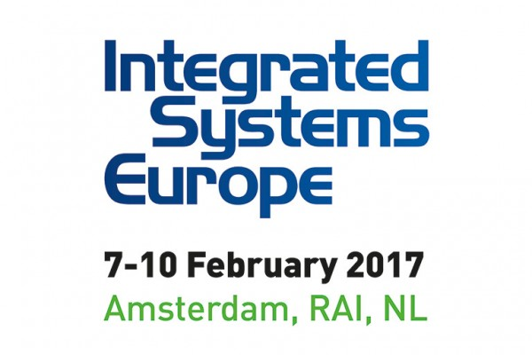 ISE2017_Date_Icon_web