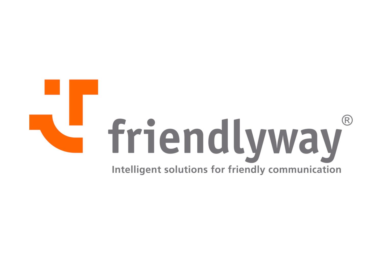 friendlyway & spo-comm – Friendly interactivity