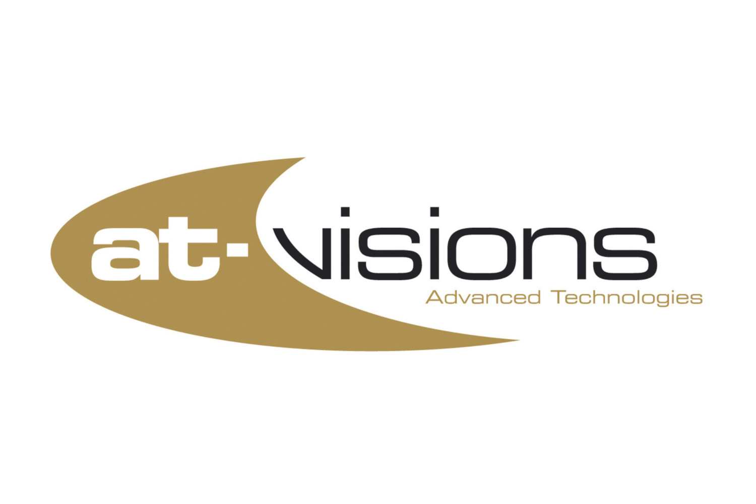 At-Visions & WINDBOX – High-end solutions