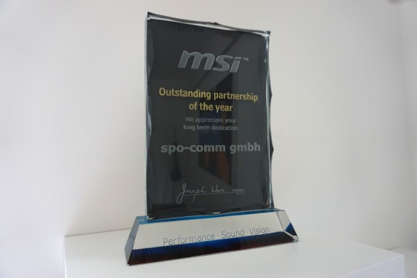 MSI-Award-2010_large