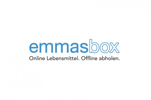 emmasbox_bildmarke