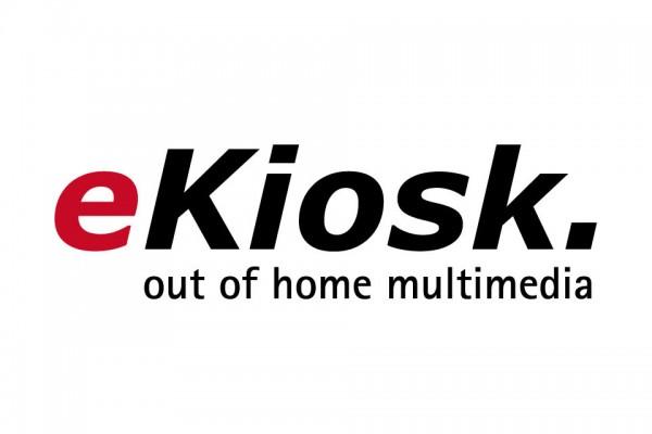 eKiosk_logo