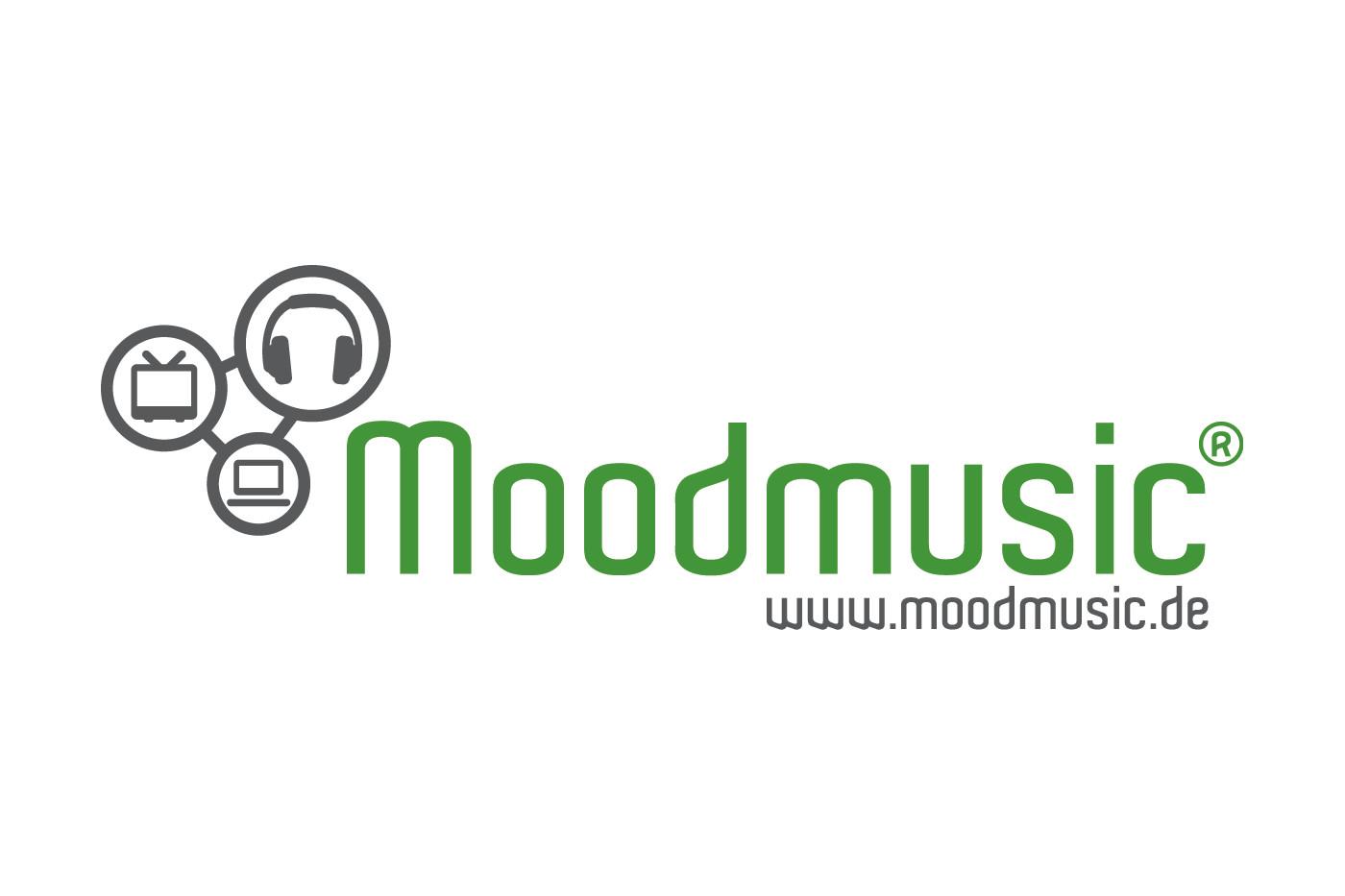 Moodmusic & spo-comm – pleasant waiting