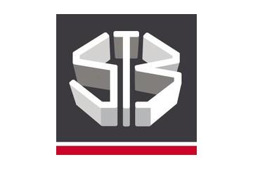 stb_logo